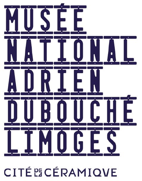 Logo-Adrien-Dubouche