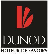 Logo-Dunod