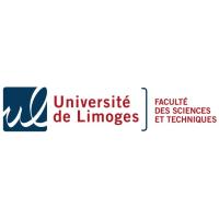 FST Limoges