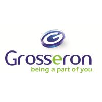 Grosseron