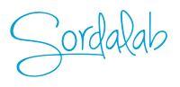 Logo-Sordalab