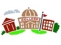 Logo_Collège