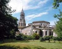 Saint Léornard de Noblat et Musée Gay Lussac